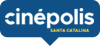 Muy pronto Cinépolis® Santa Catalina