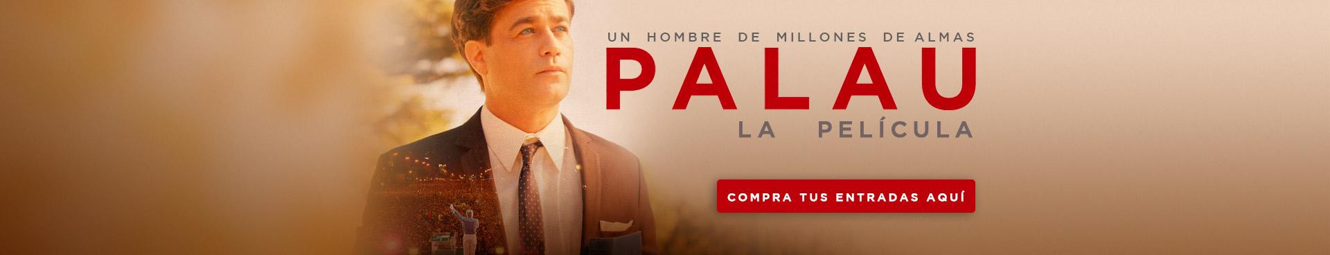 Preventa-Palau-La-Pelicula