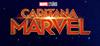 Promocionales- Capitana- Marvel