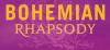 Bhoemian Rhapsody