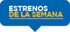 ESTRENOS: AMITYVILLE: EL ORIGEN DE LA MALDICIÓN + LUZ DE MI VIDA + AL DESIERTO, COMPRA TUS ENTRADAS AQUÍ