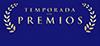 CUPÓN DE DESCUENTO 2.200 - TEMPORADA DE PREMIOS