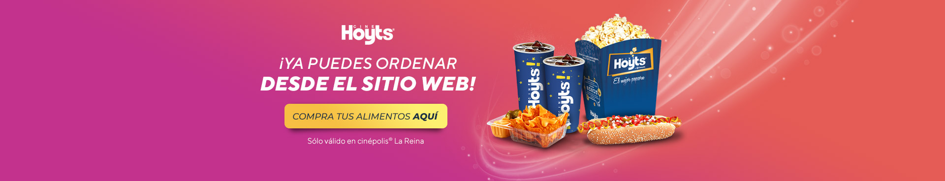 https://compra.cinehoyts.cl/alimentos
