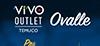 DOS NUEVOS CINEHOYTS PARA TI OUTLET VIVO TEMUCO + OVALLE CON PRECIO PROMOCIÓN $2.500