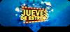 PROMO CLUB CINEHOYTS JUEVES FEBRERO