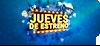 PROMOCIÓN JUEVES DE ESTRENOS - CLUB CINEHOYTS