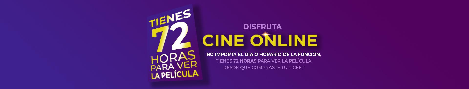 Cine Online