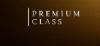 PREMIUM CLASS: UNA GUERRA BRILLANTE + EL LLAMADO SALVAJE // SIGUE EL ÉXITO: PARASITE + SONIC: LA PELÍCULA + AVES DE PRESA + PACTO DE FUGA + EL ESCANDALO  + 1917, COMPRA AQUÍ TUS ENTRADA
