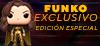 Funko Mujer Maravilla