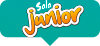 sala-junior