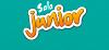 Descubre Sala Junior