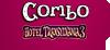 Combo Hotel Transylvania