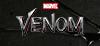 promocionales venom