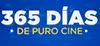 Promocion Calendario