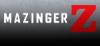 Estreno Mazinger Z