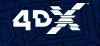 Precio especial 4DX