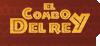 Promocionales El Rey León