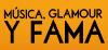 Música, glamour y fama