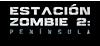 Estación Zombie 2