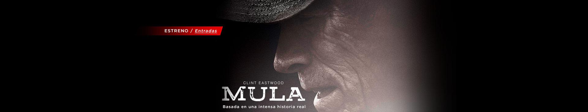 La-Mula