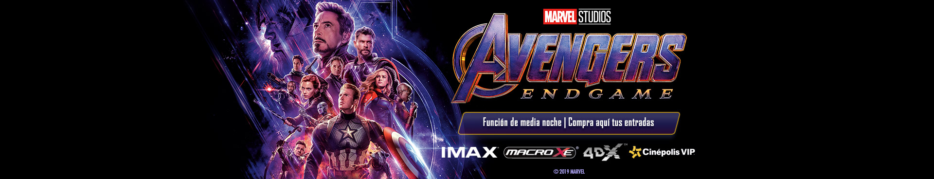 Avengers-End-Game