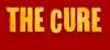 Preventa The Cure