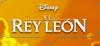 Preventa El Rey León