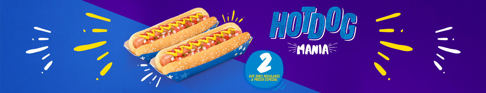 promocion-hot-dog