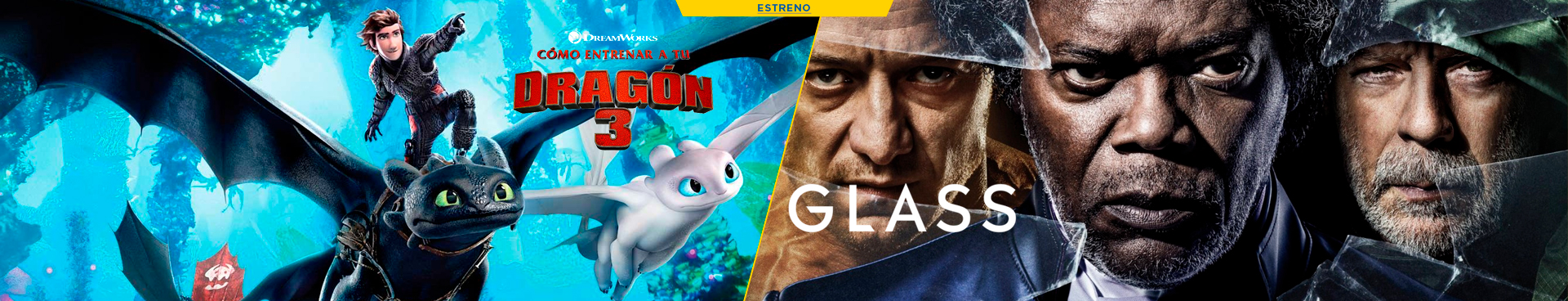 Como-entrenar-a-tu-dragon-glass