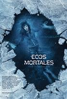 Ecos Mortales
