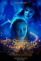 Poster de: La Sirenita