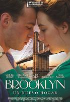 Brooklyn Un Nuevo Hogar | Histórico Garantía Cinépolis