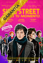 Sing Street: Este es tu Momento   Histórico Garantía Cinépolis