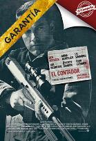 El Contador | Histórico Garantía Cinépolis