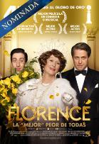 Florence: La Mejor Peor de Todas   Sala de arte