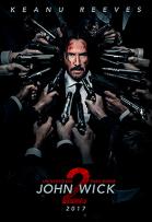John Wick 2 : Un nuevo día para  matar