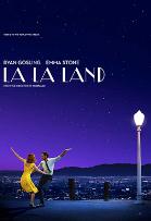 La La Land: Ciudad de sueños
