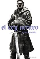 El Rey Arturo: La Leyenda de la...
