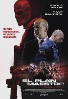 El plan Maestro