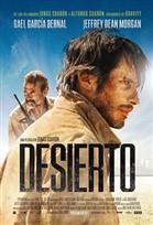 Desierto Orig