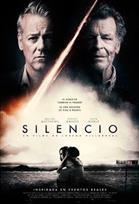 Poster de:2 Silencio