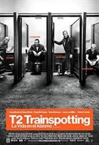 Trainspotting 2: La vida en el Abismo