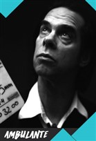 AMB Nick Cave and the Bad Seeds: de nuevo, pero con sentimiento