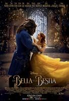 La Bella y la Bestia Sing Along