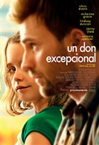 Gifted: Un don excepional