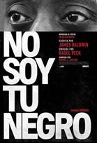 No Soy Tu Negro