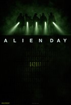 Alien Day: Alien (1979) edición del Director