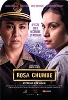 Rosa Chumbé