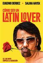 Como ser un latin lover