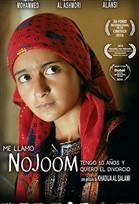 Me llamo Nojoom